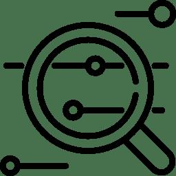 kampaaniad ja soodustused e-pood, e-poe valmistamine