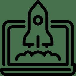 SEO optimiseerimine, võtmesõnad, kliendid