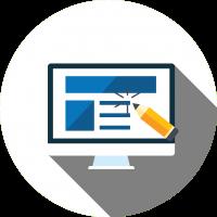 Pakume erialhendusi ja proovime kliendi erisoovid täide viia